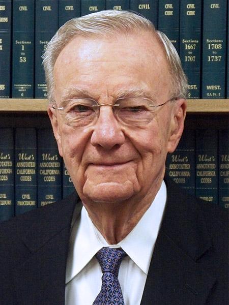 Zeller, Hoff & Zeller, Attorneys at Law. Napa Law Firm